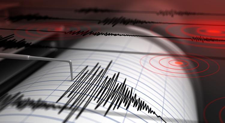 Sismo de 6.1 en Perú deja al menos 41 heridos y daños materiales
