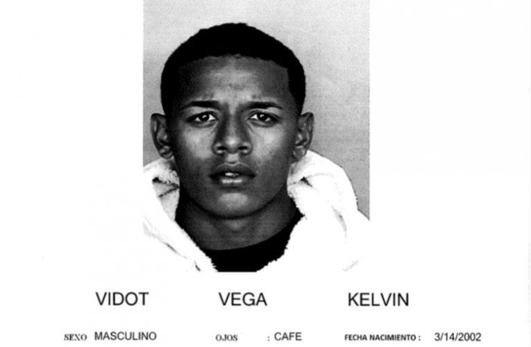 Culpable de asesinato un hombre de Arecibo